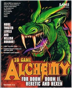 3d-game-alchemy.jpg