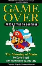 LudoScience - Bibliography: books about videogames