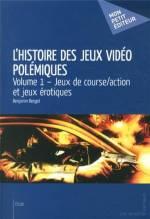 Histoire érotique et vidéo