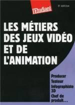 video etudiant amateur