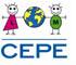 Centre Européen des Produits de l'Enfant