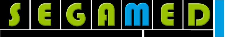 SEGAMED 2013