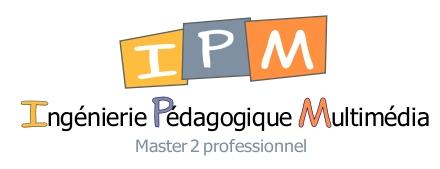 Master IPM